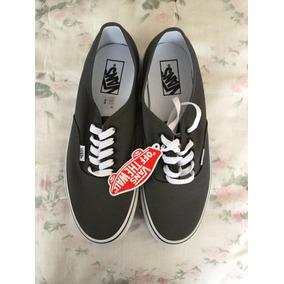 zapatos vans en guayaquil