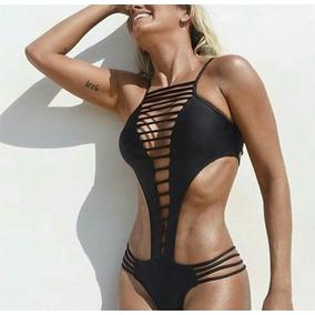 Body Feminino Tiras C/ Bojo Imperdivel Verao 2017 2018
