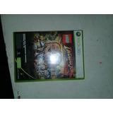 Juegos Para Xbox 360 Son 2 En 1
