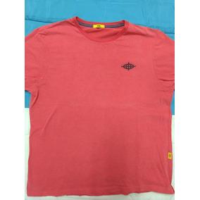 Camiseta Triton Original