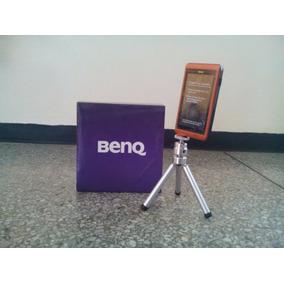 Videocamara Proyectora Video Beam Benq Dv S11