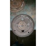 Cremallera De Motor De Ford Laser 1.8