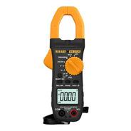 Alicate Amperimetro Profissional Digital Hikari Ha-3120