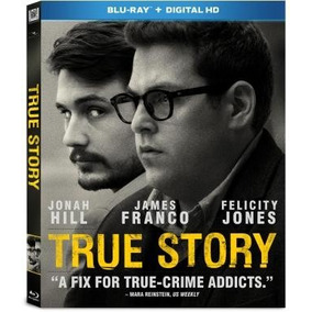 Una Historia Real Bluray Hd Full 1080!!!