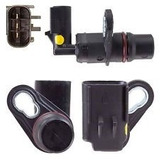 Sensor De Posicion De Cigueñal Para Ram Diesel 05179099ab