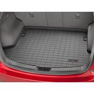 Tapete Uso Rudo Weathertech Mazda Cx-5 2017-2020 - Cajuela
