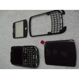 Blackberry Cdma Geminis 8520 Para Repuestos