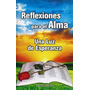 Reflexiones Para El Alma - Prieto
