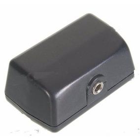 Gravador Digital De Conversas Telefonicas P/ Pc/notebooks!!!