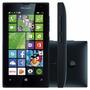 Smartphone Microsoft Lumia 435 ¡envió Y Chip Gratis!