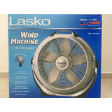 Lasko Windmachine 3300 20 Nuevo/sellado