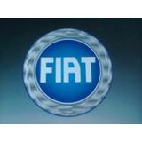 Catalizador Nuevo Fiat Palio Siena - Motor Fire 1.4 Envíos!
