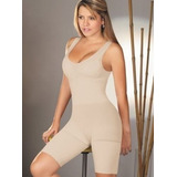 Faja Reductora Invisible 2x1 Cocoon! Colombiana Ref 2461