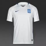 Camisa Grécia Masculina Tamanho P no Mercado Livre Brasil 2b0e1a97d9a21