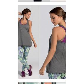 Calza Dama Punto Uno Lycra Legging Gaudi (gruesa)