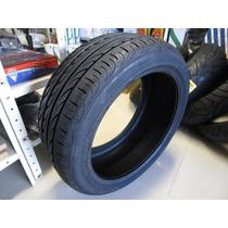 Pneu Aro 18 Pirelli Pzero Nero Gt 225/45 Zr18
