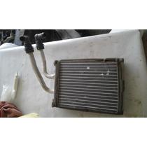 Calefactor A/c Mazda Cx7 Motor 2.3