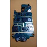 Placa Samsung Sgh-t599n