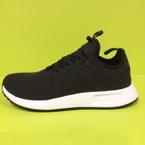 Zapatos adidas Originales X_plr - Para Damas - Bb2577