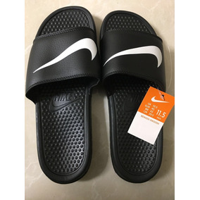 Sandalias Nike Original 37-46 Entrega Inmediata