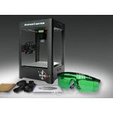 Pantografo Grabado Laser Impresora Diy 1000mw Usb C/software