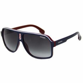 14dc362bacdb6 Oculos De Sol Carrera 33 6cf Ic Cinza Cod 22 - Óculos no Mercado ...