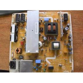 Fuente De Poder De Tv Samsung Pn43d450a2dxza