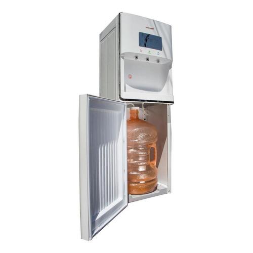 Dispenser de agua Hypermark Easywater 20L Blanco 110V