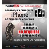 Turbo Sim R-sim 13 Iphone (6s,6sp, 6p,6,5s,5c,5,4s)