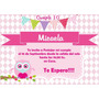 Tarjetas Cumpleaños, Invitaciones,fiestas
