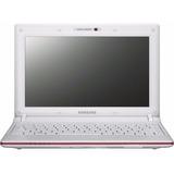 Tarjeta Madre Mini Lap Samsung N145 Plus