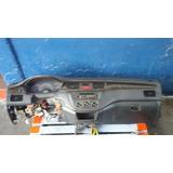 Tablero De Mitsubishi Lancer 2002