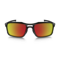 Lentes De Sol Oakley Men