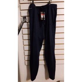 Pants Nike Hombre Entubado Nuevo Con Etiqueta