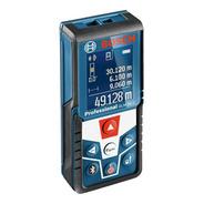 Medidor Laser Distancia Bosch Glm 50 C Bluetooth Cinta Metri Dgm