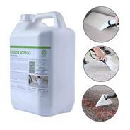 Limpador Detergente 5l Ipc/soteco Para Extratoras