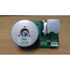 Motor Impressora Ricoh Aficio Sp C242dn Dc 24v 2.2 A