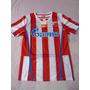 Camiseta Oficial Del Estrella Roja De Belgrado (puma-nueva)