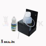Base + Dispenser / Dreno Para Impressoras Epson, Canon E Hp