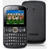 Samsung Gt - E2220 Refurbished (refabricado) Liberado