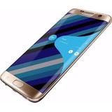 Samsung Galaxy S7 Edge G935fd Dual Chip 4g 5.5 32gb