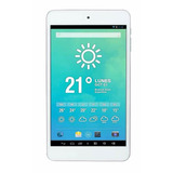 Tablet Bangho 7 Aero J02-i230 1gb Ram 8gb Android 4.2 Wifi