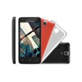 Smartphone Celular Ms45s 8gb Quadcore Apostas Tablet Android