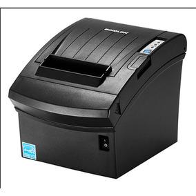 Impresora Comandera Bixolon Srp350 Iii