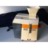 Molinex 123 Licuadora,extractor,picalegumbre,ralla Queso