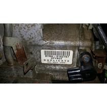 Transmision Automatica Honda J35a Byba Odyssey Accord 02-04
