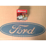 Sensor O Válvula De Temperatura Ford Fiesta Ka Ecosport