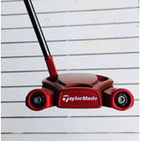Putter Taylor Made Spider Tour Red