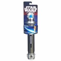 Sable Star Wars Kanan Jarrus 77cm Licencia Original