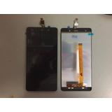 Lcd Display Pantalla + Touch Screen Celular M4 Ss4451